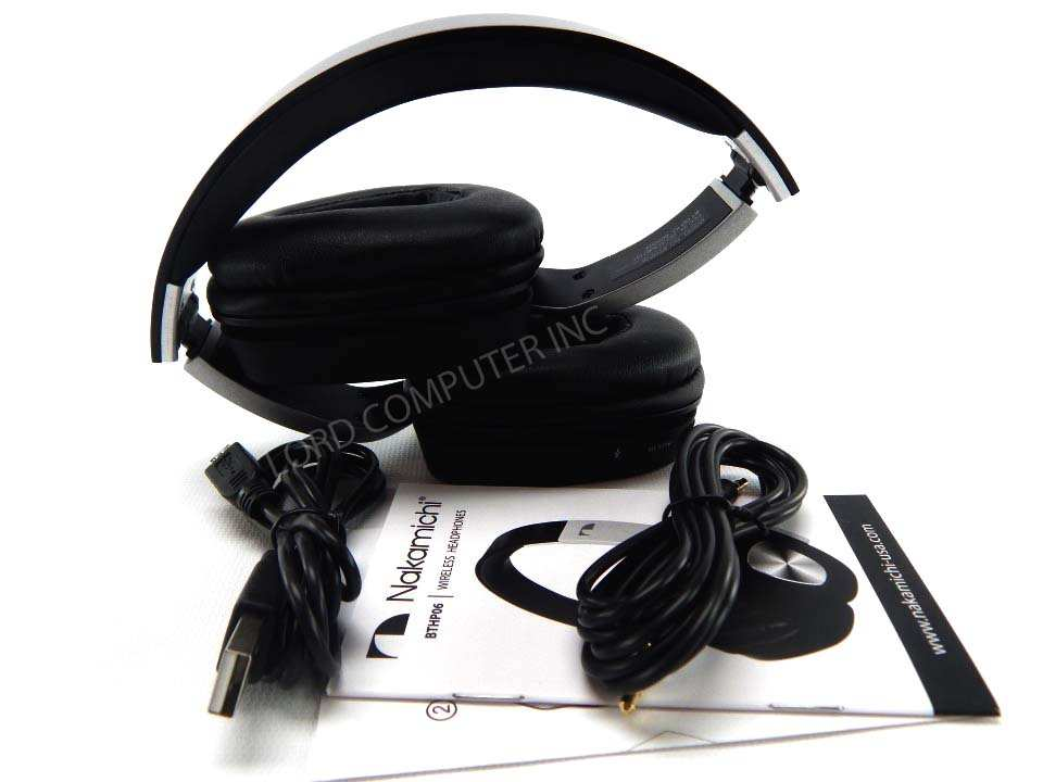 Somic G2 3.5mm Stereo PC Gaming Headset With Removable Mic Reviews