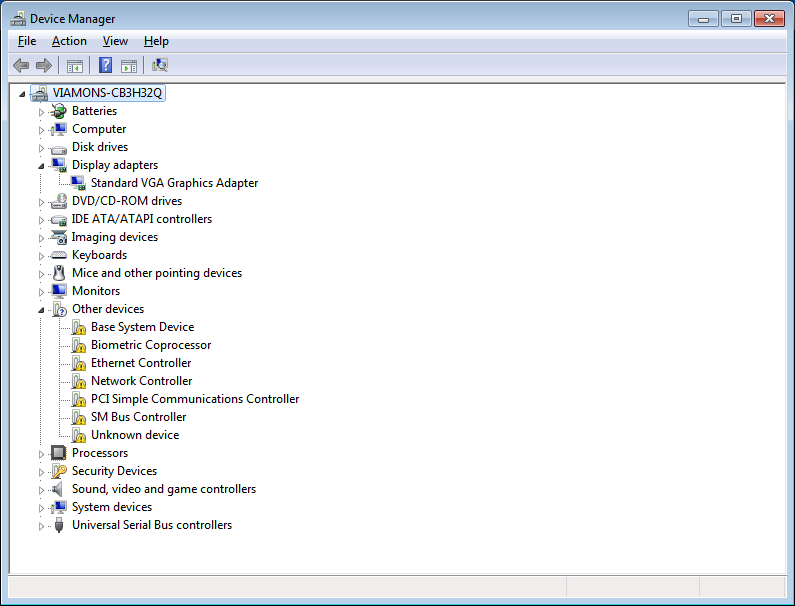 Fixallpc All Obligatory Driver Pack for ASUS K52Jr With Any Windows OS