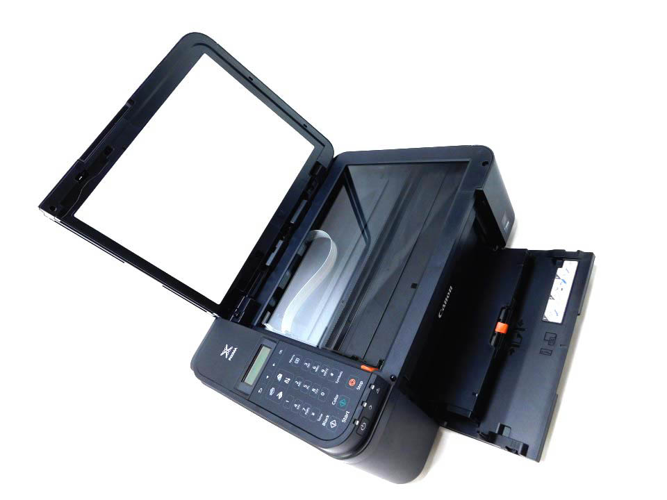Microtek I900 Scanner Drivers For Mac