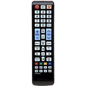 Samsung Replacement Remote Control Compatible For Samsung UN55ES6003F UN60EH6003F UN60ES6003