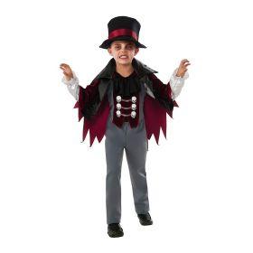 Rubie's Costume Little Vampire Value Child Costume, Medium
