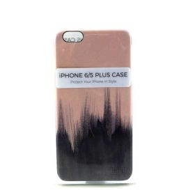 Bits - IPhone 6/s Plus Lightweight Protective Case (C08791)