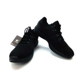 Ezywear Mens Walking Shoes Athltic Sneakers