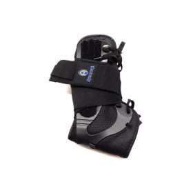 Ankle Brace Lifts and Support Your Arch Comfortably using Reinforced Stabilizers
