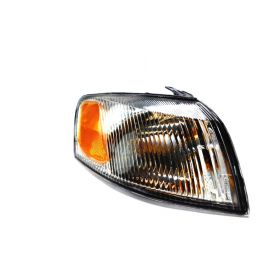 Eagle Eyes TY531-B000R Toyota Passenger Side Signal Lamp