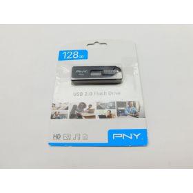 Pny 128gb Prime Usb 2.0
