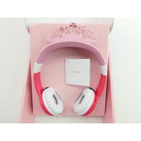 Oneodio Kids Over Ear Headphones - 85db Volume Limited Heads