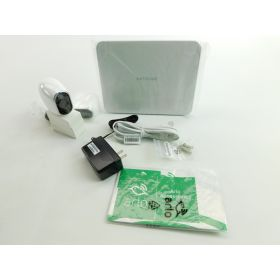 Arlo - Wireless Home Security Camera System | Night vision, 3-Camera System