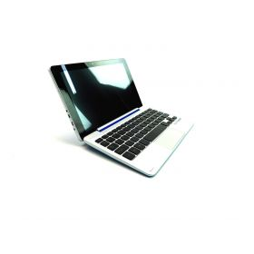 "Nextbook Flexx 8.9"" 2-in-1 Tablet 32GB Intel Atom Z3735G Quad-Core Processor"