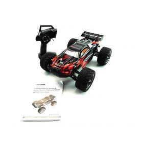 METAKOO Advanced RC Car 1/12 Scale 2WD High-Speed Drift Car up to 30~45 km/h-