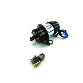 Electric Fuel Pump Spectra SP1250 fits 84-85 Honda Accord 1.8L-L4 / 671607960532