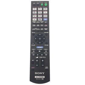 Meide RM-AAU170 Remote Control FOR SONY AV STR-DH740 STR-DH540