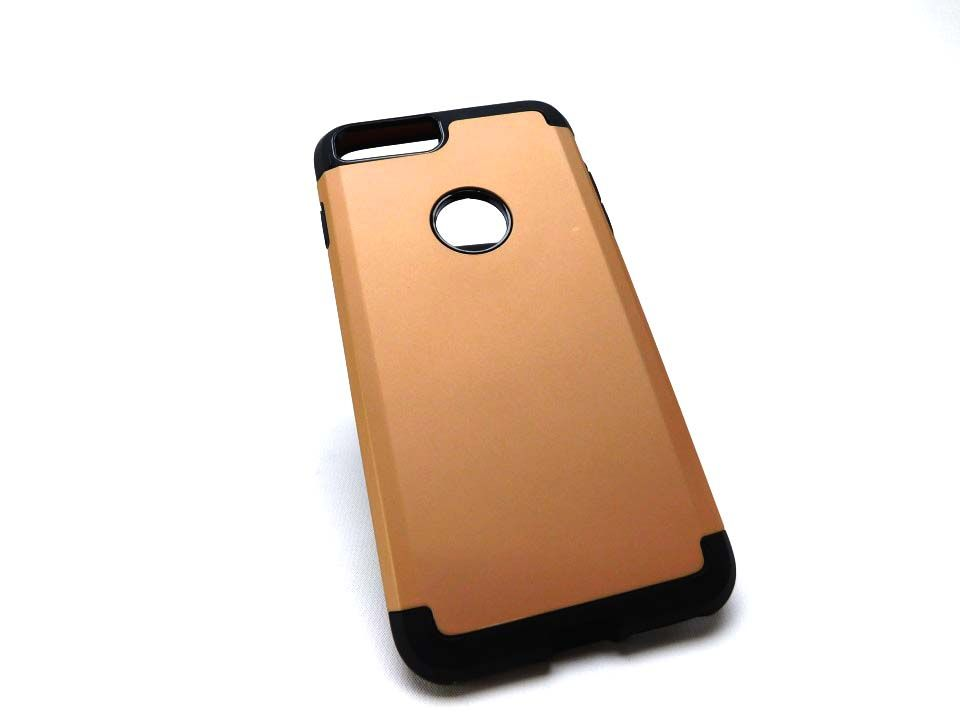 iphone 6s plus phone case rose gold
