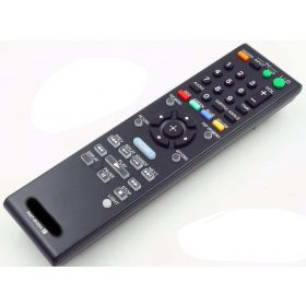 Sony Blu-ray Player Remote Control RMT-B105A/RMT-B105p for BDP-S360 BDP-S560 BDP-BX2