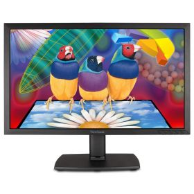 ViewSonic VA2251M-LED 22-Inch Screen LED-Lit Monitor