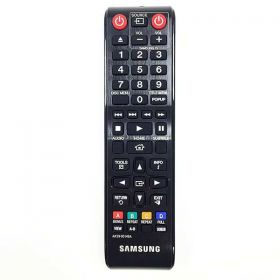 Samsung Replacement Remote Control AK59-00149A For BD-J5100 BD-F5100 BD-FM51