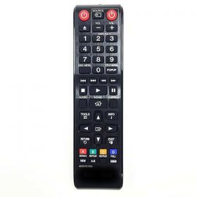 Samsung Replacement Remote Control AK59-00149A For BD-J5700 BD-J5900 BD-JM57