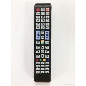 Samsung BN59-01223A Replacement Remote Control for UN65JU6500F, UN75J630DA, UN75J630DAFXZA, UN65JU6500FXZA