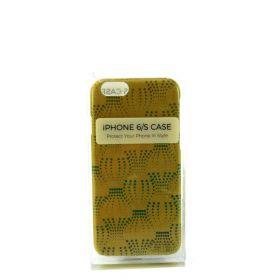 Bits - iPhone 6/S Case (Dots Shape)