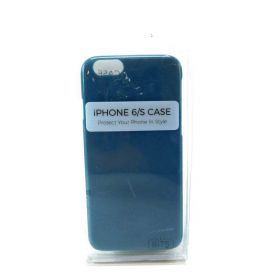BITS Lightweight Protective Case for iPhone 6/s (Blue)