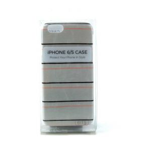 iPhone 6/S Case Protect Your Phone in Style