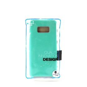 Samsung s8 plus quality innovation case (Green)