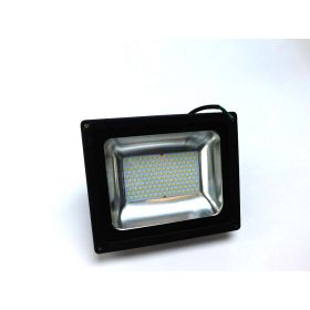 ASD LED Floodlight 75w SMD Outdoor Landscape Security Waterproof UL Listed 4000k