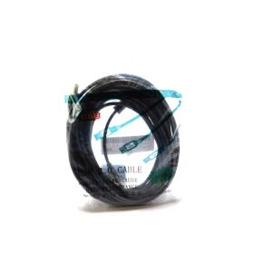ShineKee Printer Cable 30 Feet Hi-Speed USB 2.0 Type A Male to Type B