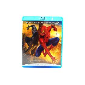 Spider-Man 3: Multi-Format (2 Discs)