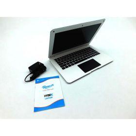 """AZPEN A1160 Notebook 11.6"""" Remix OS 2.0 Allwinner A64 Quad Core 1.3GHz 2GB/32GB"""