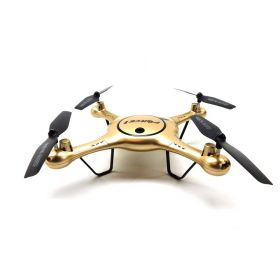 Force1 RC X5UW Thunderbolt Wifi FPV Drone Top HD Camera Live Video, Remote