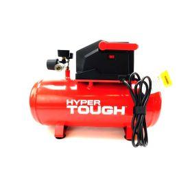 Hyper Tough 3 Gallon Air Compressor 0100313A