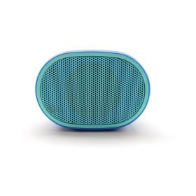 Sony XB01 Bluetooth Compact Portable Speaker Blue SRSXB01/L