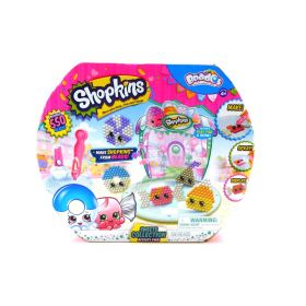 Beados Shopkins S3 Activity Pack: Sweets Collection