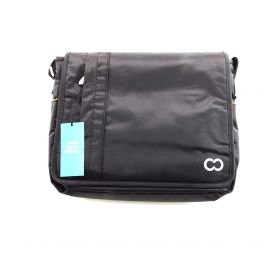 CaseCrown POLY MESSENGER