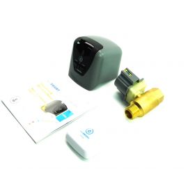 Water Leak Detection Starter Kit by leakSMART