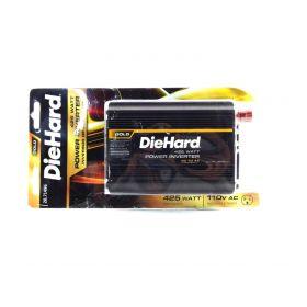 DieHard 71496 425/850W Power Inverter
