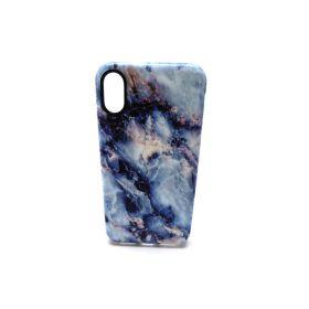 GOLINK - iPhone X Case/iPhone 10 Case, Marble Series Slim-Fit Ultra-Thin Anti-Scratch