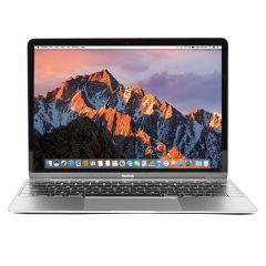 "Apple MacBook Retina M-5Y71 Dual-Core 1.3GHz 8GB 500GB SSD 12"""