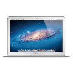 "Apple MacBook Air Core i5-2557M Dual-Core 1.7GHz 4GB 240GB SSD 13.3"""
