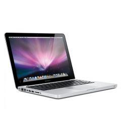 "Apple MacBook Pro Core i5-2435M Dual-Core 2.4GHz 4GB 320GB DVD±RW 13.3"""