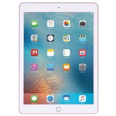"Apple iPad Pro 9.7"" with Wi-Fi 256GB - Rose Gold"
