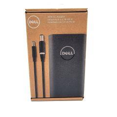 Dell Genuine  Power Supply AC Adapter 90W Fits E7440 E7240 E6540 Slim - MKN5F