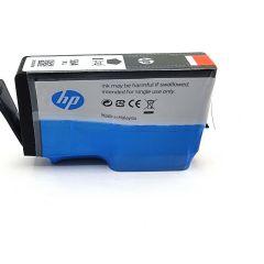 HP 564XL | Ink Cartridge | Black | Works with HP DeskJet 3500 Series