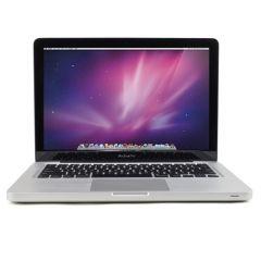 "Apple MacBook Pro Core i5-2415M Dual-Core 2.3GHz 4GB 250GB DVD±RW 13.3"""