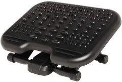 Kensington SoleMassage Exercising Footrest FOOTREST, SOLE, MASSAGE K56155US