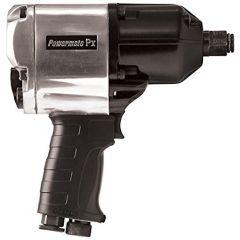 "PowerMate Professional (PX) Air Tools P024 - 0253sp Air Impact Wrench, 3/4 """