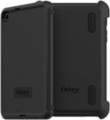 OtterBox DEFENDER SERIES Case Samsung Galaxy Tab A 8.4 (2020) - BLACK
