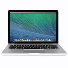 Apple MacBook Pro Retina Core i5-5287U Dual-Core 2.9GHz 8GB 500GB SSD 13.3""