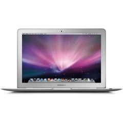 """Apple MacBook Air Core i5-3317U Dual-Core 1.7GHz 4GB 64GB SSD 11.6"""""""